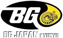 BGジャパン九州販売
